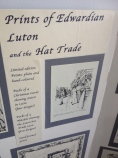 Prints of Edwardian Luton.